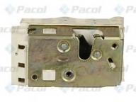 Incuietoare usa PACOL IVE-DL-001R