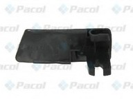 Maner usa PACOL MAN-DH-006L