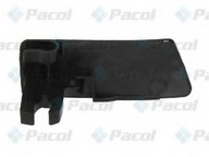 Maner usa PACOL MAN-DH-006R