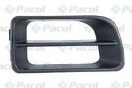 Acoperire bara protectie PACOL MER-BC-002L