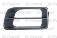 Acoperire bara protectie PACOL MER-BC-002R
