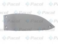 Acoperire bara protectie PACOL MER-CP-026L