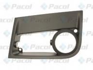 Locas far PACOL MER-HB-001R
