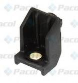 Suport, reflector PACOL MER-HLS-002
