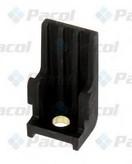Suport, reflector PACOL MER-HLS-003