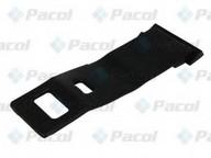 Aripa PACOL MER-MS-001