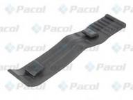 Set montaj, aripa laterala PACOL MER-MS-002