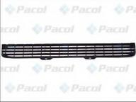 Acoperire bara protectie PACOL RVI-FP-002