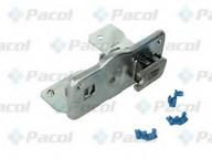 Incuietoare usa PACOL SCA-DH-004L