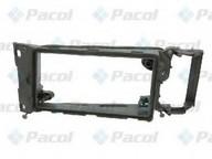 Locas far PACOL SCA-HLS-002L