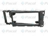 Locas far PACOL SCA-HLS-002R