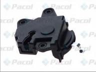Incuietoare usa PACOL VOL-DH-001