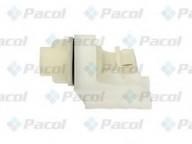 Suport far PACOL VOL-HLS-003