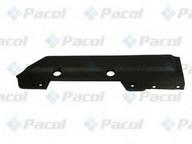 Suport far PACOL VOL-HS-001L