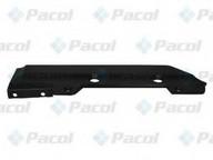 Suport far PACOL VOL-HS-001R