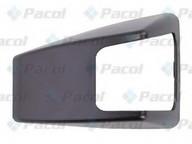 Locas semnalizator PACOL VOL-LC-003L