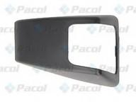 Locas semnalizator PACOL VOL-LC-003R