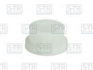 Bucsa bara stabilizatoare S-TR STR-120170