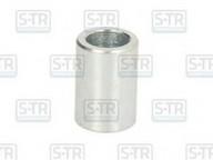 Bucsa, levier schimbare viteze S-TR STR-1202190