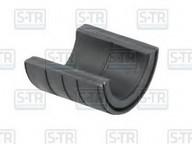 bara stabilizatoare suspensie S-TR STR-120224