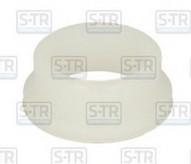 Bucsa bara stabilizatoare S-TR STR-1203194