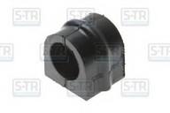 bara stabilizatoare suspensie S-TR STR-120326