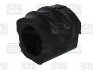 bara stabilizatoare suspensie S-TR STR-120328