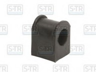 bara stabilizatoare suspensie S-TR STR-1203332