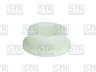 Bucsa bara stabilizatoare S-TR STR-120398