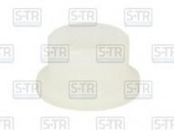 Bucsa bara stabilizatoare S-TR STR-120399