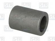 bara stabilizatoare suspensie S-TR STR-120423