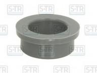 Bucsa bara stabilizatoare S-TR STR-120434