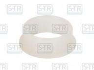 Bucsa bara stabilizatoare S-TR STR-120853