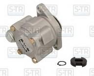 Pompa hidraulica, sistem de directie S-TR STR-140101
