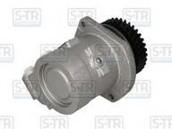 Pompa hidraulica, sistem de directie S-TR STR-140102