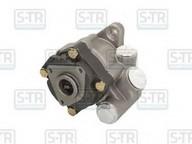 Pompa hidraulica, sistem de directie S-TR STR-140104