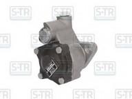 Pompa hidraulica, sistem de directie S-TR STR-140108