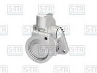 Pompa hidraulica, sistem de directie S-TR STR-140202