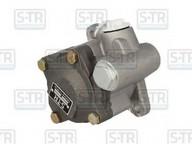 Pompa hidraulica, sistem de directie S-TR STR-140203