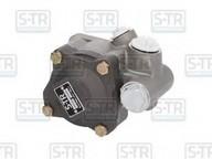 Pompa hidraulica, sistem de directie S-TR STR-140205