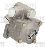 Pompa hidraulica, sistem de directie S-TR STR-140206