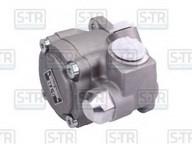 Pompa hidraulica, sistem de directie S-TR STR-140207