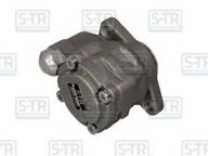 Pompa hidraulica, sistem de directie S-TR STR-140208