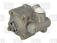 Pompa hidraulica, sistem de directie S-TR STR-140209