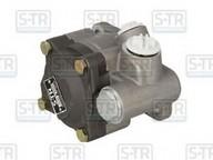 Pompa hidraulica, sistem de directie S-TR STR-140211
