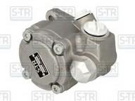 Pompa hidraulica, sistem de directie S-TR STR-140213