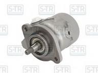 Pompa hidraulica, sistem de directie S-TR STR-140214