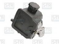 Pompa hidraulica, sistem de directie S-TR STR-140301