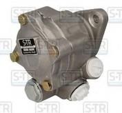 Pompa hidraulica, sistem de directie S-TR STR-140303