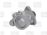 Pompa hidraulica, sistem de directie S-TR STR-140309